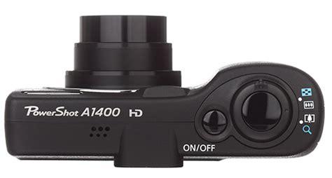 Canon A1400 Powershot Hd canon powershot a1400 digital price in pakistan canon in pakistan at symbios pk