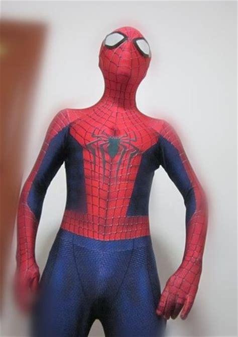 spiderman zentai pattern spiderman zentai 171 buy cheap costumes