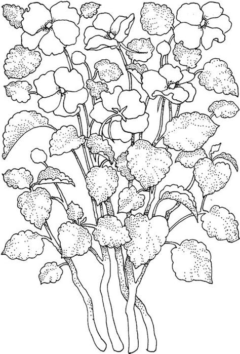 coloring pages for adults mom adult fairies coloring pages sex porn images