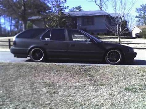 honda accord 1991 jdm 1991 honda accord wagon 4 500 possible trade 100089212
