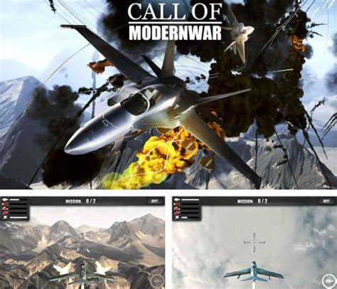 call of duty world at war apk call of duty heroes for android free call of duty heroes apk mob org