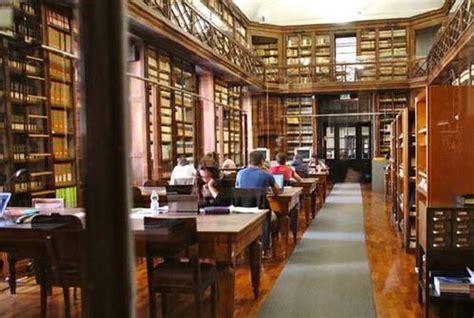 pavia biblioteca universitaria bonus biblioteca universitaria di pavia