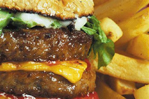 obesidad la comida r 225 pida no es el problema omicrono