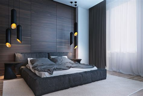 shades of green for bedroom