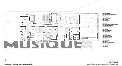 hearst tower floor plan 100 hearst tower floor plan first u0026 typical