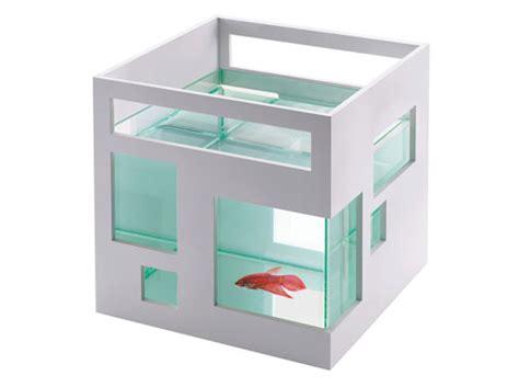 modern aquarium 15 creative aquariums and modern fish tanks designs part 5