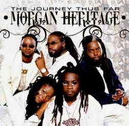 heritage protect us jah heritage the journey thus far 2009 pablo gusto