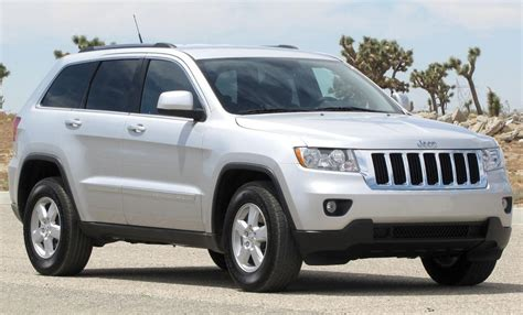 jeep laredo 2007 jeep grand cherokee wikipedia