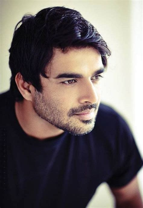 hairstyles with beard indian 20 best patchy beard styles for indian men tips and