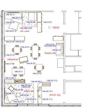 classroom layout montessori montessori classroom setup montessori school plan