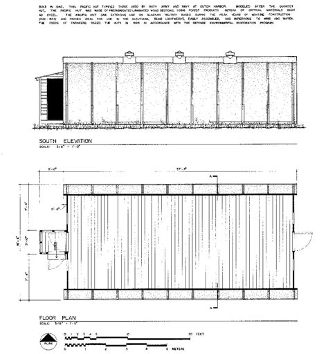 quonset hut house plans house plan quonset hut floor excellent dwg my story the fine charvoo