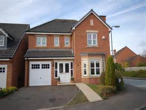 house design blog uk modern british houses google search modern houses
