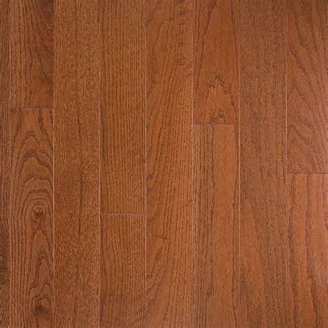 Somerset Engineered Flooring hardwood floors somerset hardwood flooring 3 1 4 in