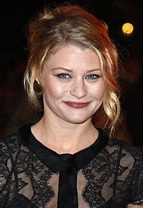 exclusive: once upon a time casts lost's emilie de ravin