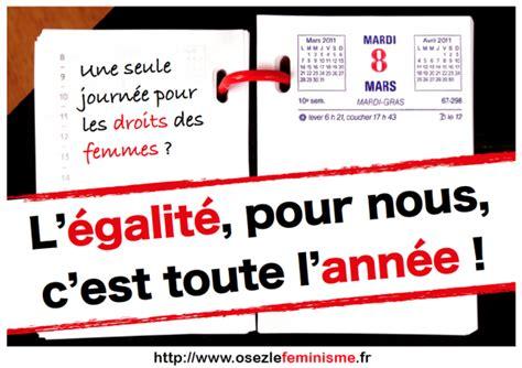 Calendrier 8 Mars 2015 8 Mars 2015 Programme De La Journ 233 E Semaine De Lutte