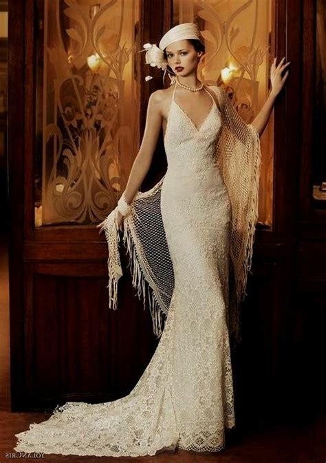 vicky rowe a debut collection of 1920s and 1930s inspired 1920s inspired wedding dress naf dresses