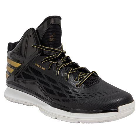 gold adidas basketball shoes adidas transcend s basketball shoes black gold