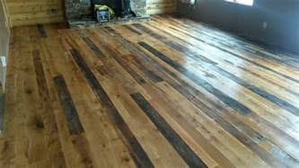 eco friendly flooring options classic floor designs eco friendly flooring options