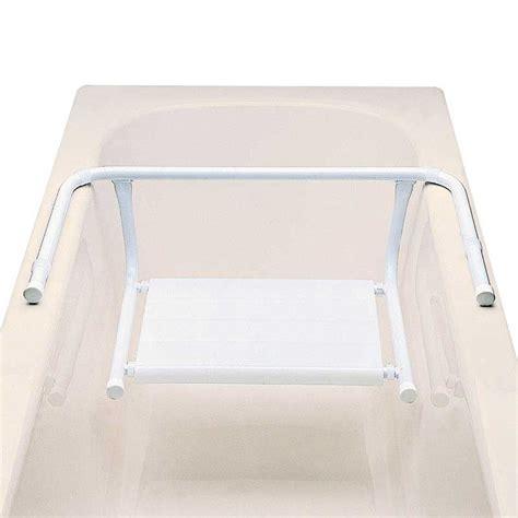 seggiolini per vasca da bagno seggiolini per vasca da bagno per disabili la scelta