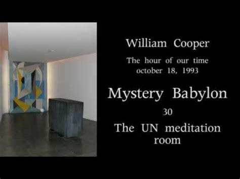 un meditation room 30 the un meditation room william cooper mb pt2 mp4