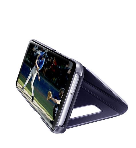 S8 Clear View Standing Cover Samsung Galaxy S8 Flip Mirror 16 price list of samsung galaxy s8 accessories dr on the go