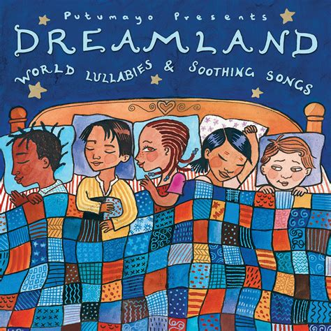 alex in dreamland a bedtime story for folks bedtime stories for folks volume 1 books dreamland putumayo world