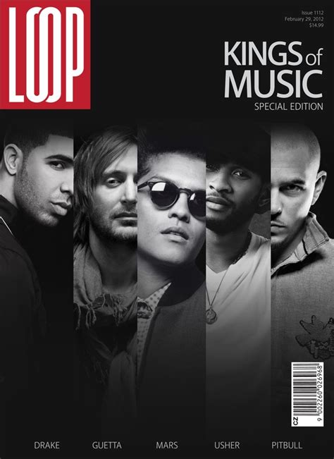 magazine layout masthead loop magazine masthead classes pinterest magazines