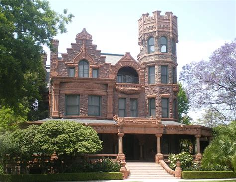 home front design build los angeles 19th century historic districts houses in your city