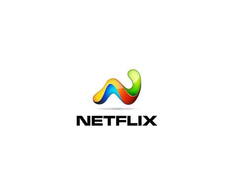 designcrowd logo design internet logo design for netflix by 9i9i design 3679796