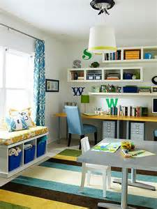 play room multipurpose magic creating a smart home office and
