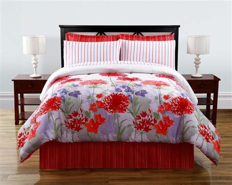 sofia vergara bedding sofia by sofia vergara floral fantasy comforter set home