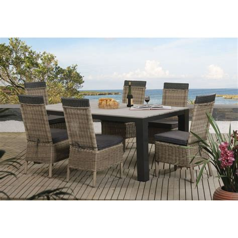tables et chaises ensemble table et chaise de jardin en teck advice for your home decoration