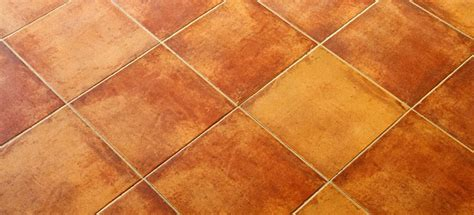 Tips for Cleaning Terracotta Tiles   DoItYourself.com