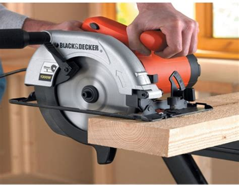 black and decker 800 number black and decker ks1300 220 voltage circular saw
