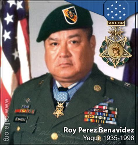 army medal of honor recipients us military awards list of native americans awarded the medal of honor