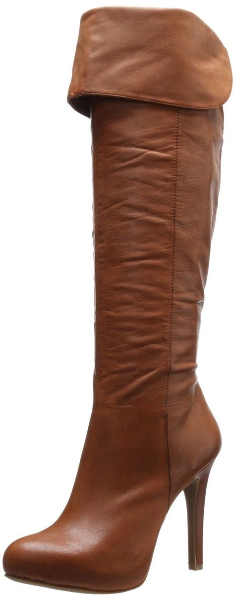 Legging Ulitr Pita 26 best images about beautiful boots on