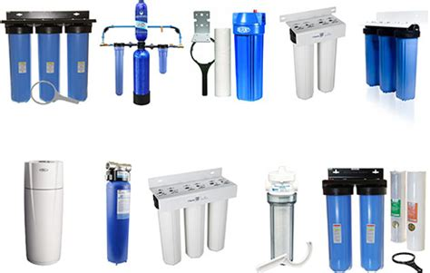 whole house best water filters for whole homes 2018 water filter answers