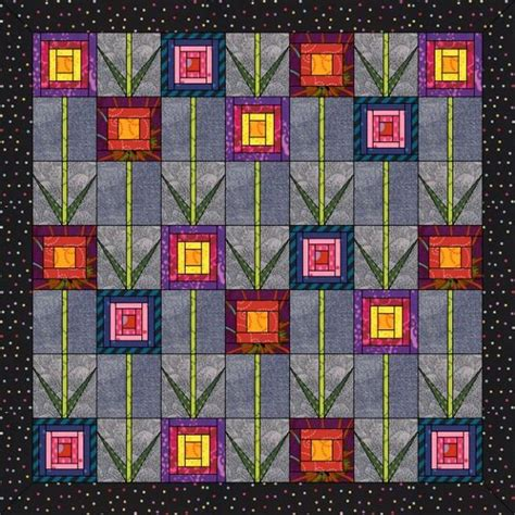 Quilt Design Wizard Software by Peony Pomanders Quilt Designs Design And Wizards