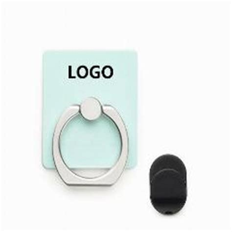 I Ring Logo Samsung Hook 500pcs with logo 360 finger ring mobile phone smartphone stand holder for iphone 7 plus for