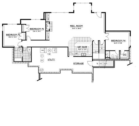 salvatore boarding house floor plan house plans salvatore house floor plan house plans