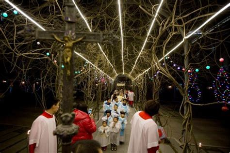 film indonesia bertema natal satu harapan perayaan natal di berbagai belahan dunia