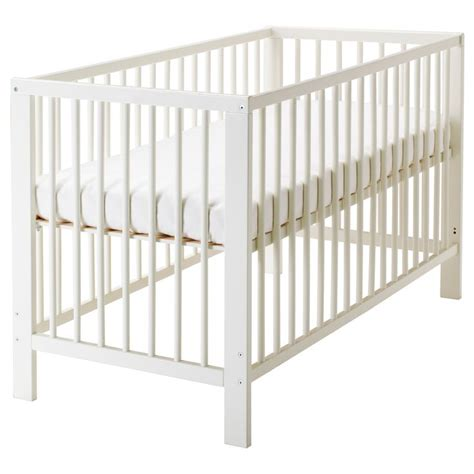 Ikea Mini Crib Gulliver Crib Ikea Needs