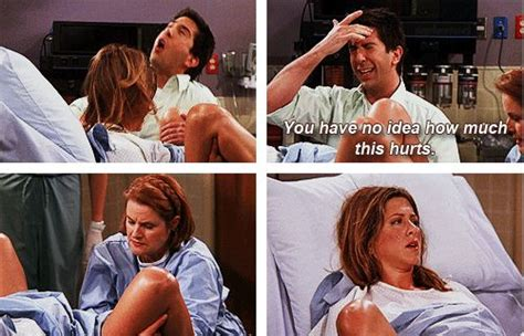 rachel from the doctors show how far is her pregnancy things to ross and rachel and births on pinterest