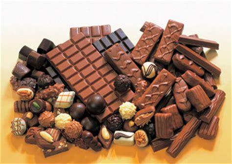 wann wurde aids entdeckt wann wurde entdeckt dass aus kakao schokolade