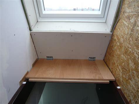 duschkabine für dachschräge graue farbe schlafzimmer