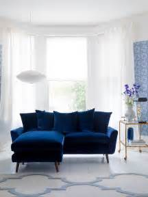 blue sofa living room ideas blue living room ideas for a more breathtaking living room
