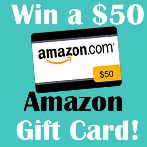 Amazon Gift Card Contest - thanksgiving day photo contest 50 amazon gift card