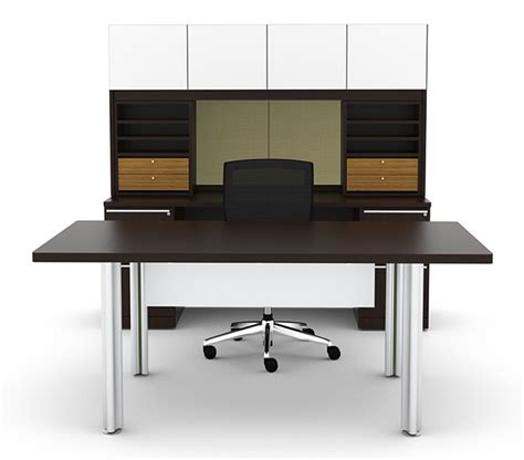 Office Desks And Tables Computer Desks Office Desks Cincinnati Office Furniture