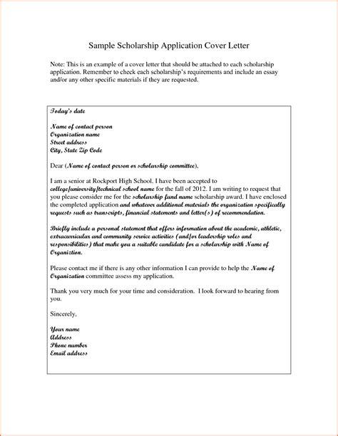 best application letter for a bursary 11 best motivational letter for bursary application pdf
