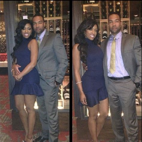 porcha atlanta house wife hair line portia stewart and new boyfriend picture 2014